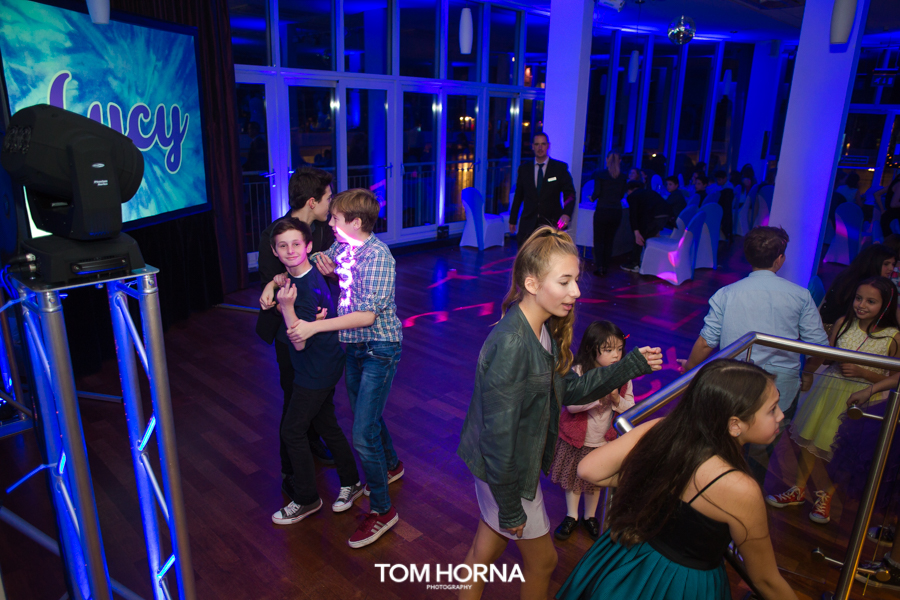LUCY'S BAT MITZVAH (387 of 872)