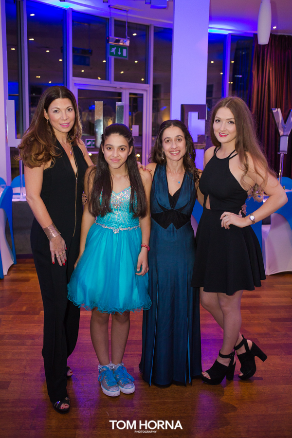 LUCY'S BAT MITZVAH (39 of 872)