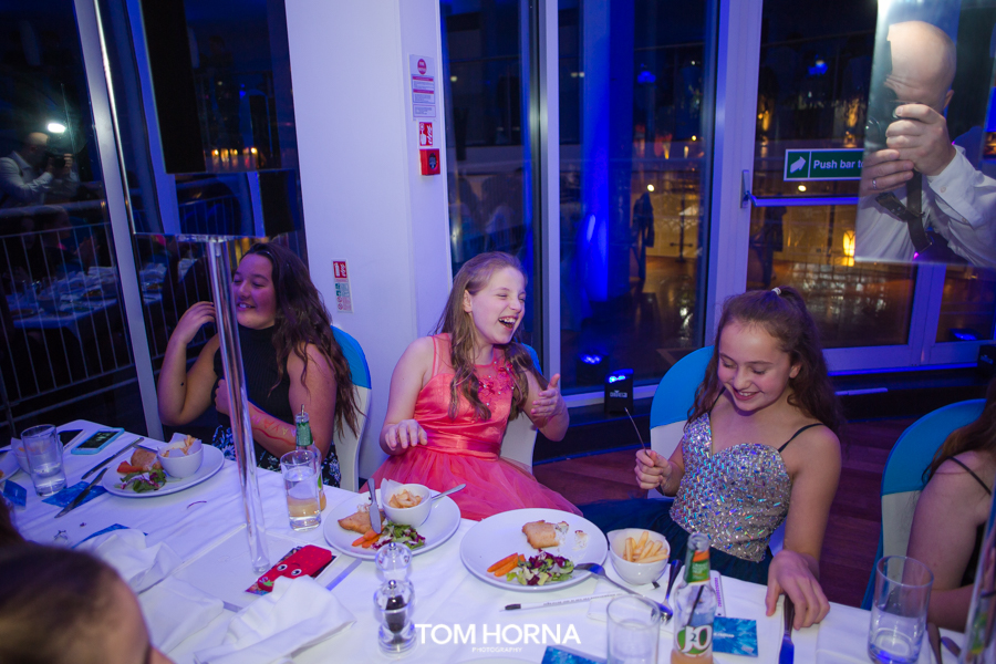 LUCY'S BAT MITZVAH (390 of 872)