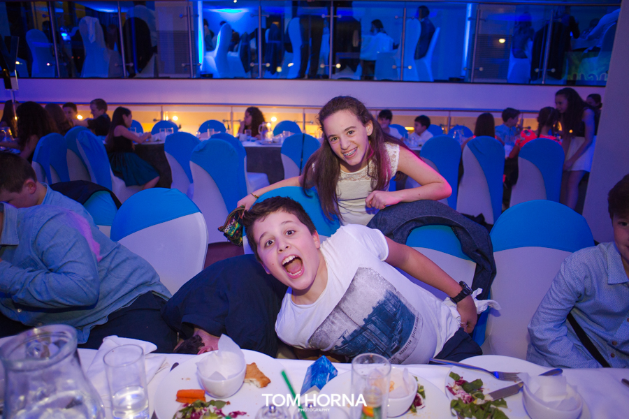 LUCY'S BAT MITZVAH (395 of 872)