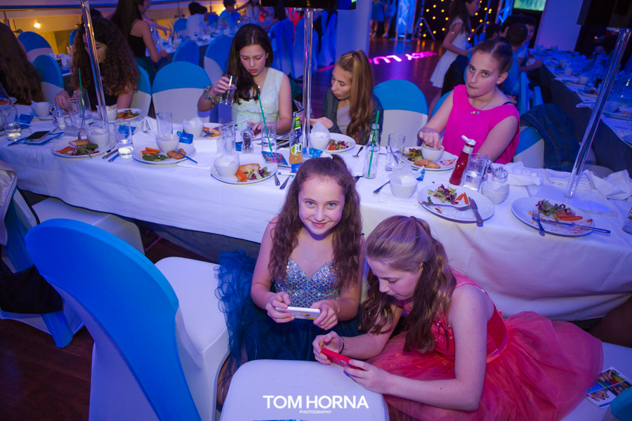 LUCY'S BAT MITZVAH (397 of 872)