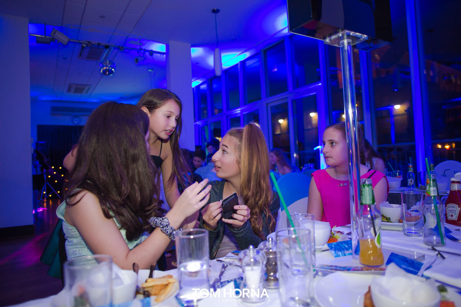LUCY'S BAT MITZVAH (399 of 872)
