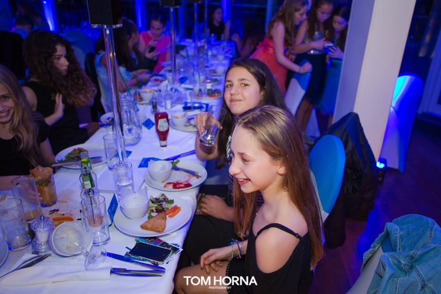 LUCY'S BAT MITZVAH (402 of 872)