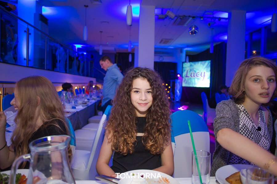 LUCY'S BAT MITZVAH (404 of 872)