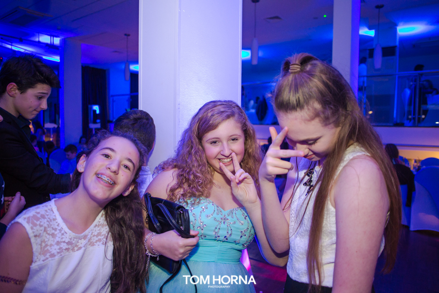 LUCY'S BAT MITZVAH (406 of 872)