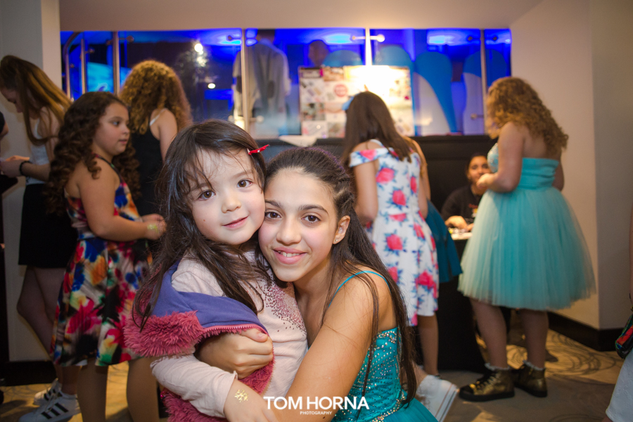LUCY'S BAT MITZVAH (412 of 872)