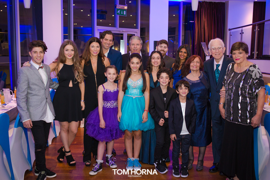 LUCY'S BAT MITZVAH (42 of 872)