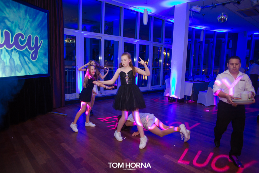 LUCY'S BAT MITZVAH (420 of 872)