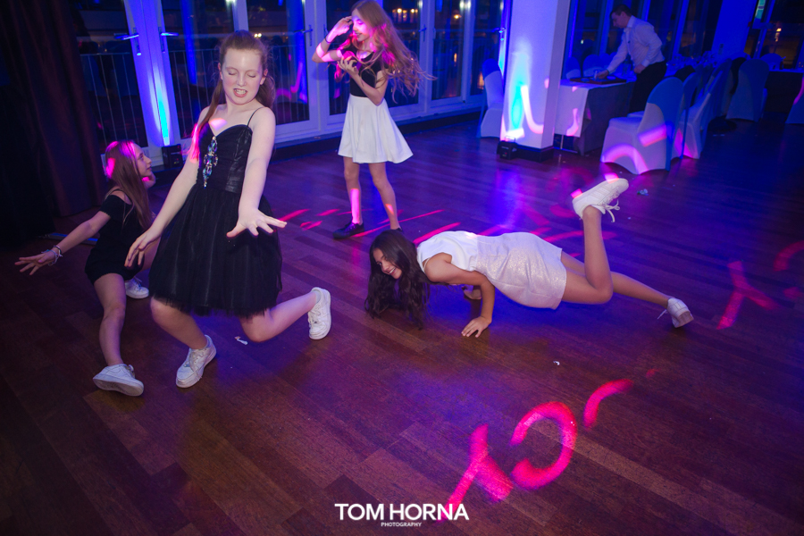 LUCY'S BAT MITZVAH (424 of 872)