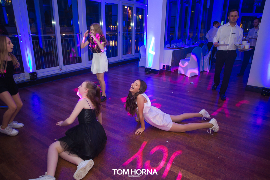LUCY'S BAT MITZVAH (425 of 872)