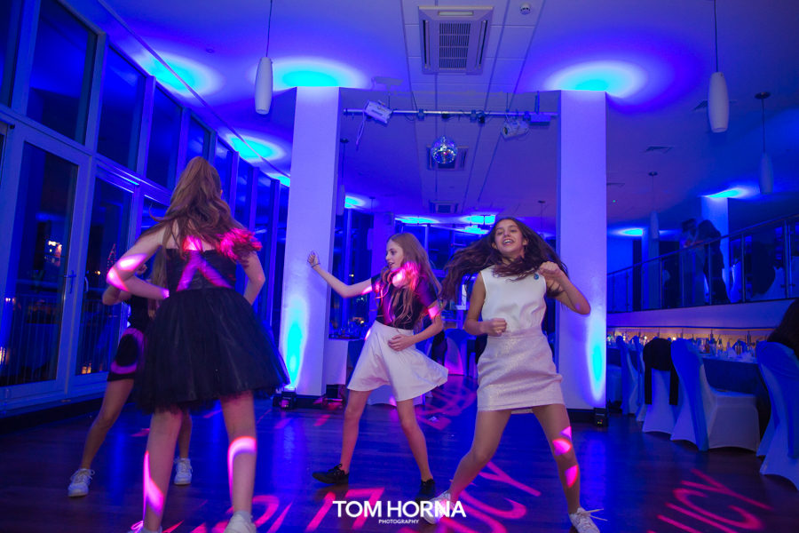 LUCY'S BAT MITZVAH (426 of 872)