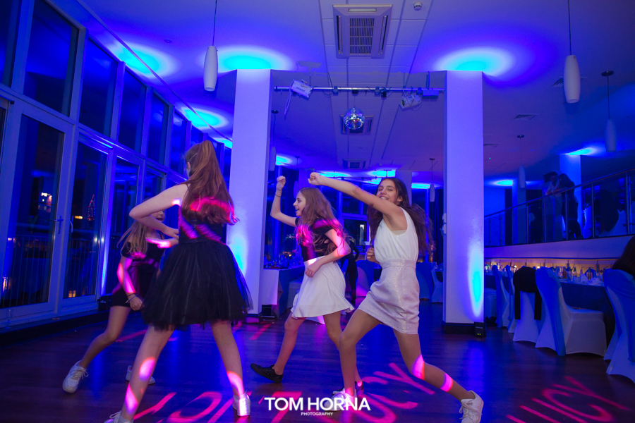 LUCY'S BAT MITZVAH (427 of 872)
