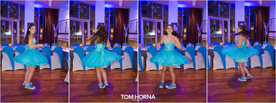 LUCY'S BAT MITZVAH (43 of 872)