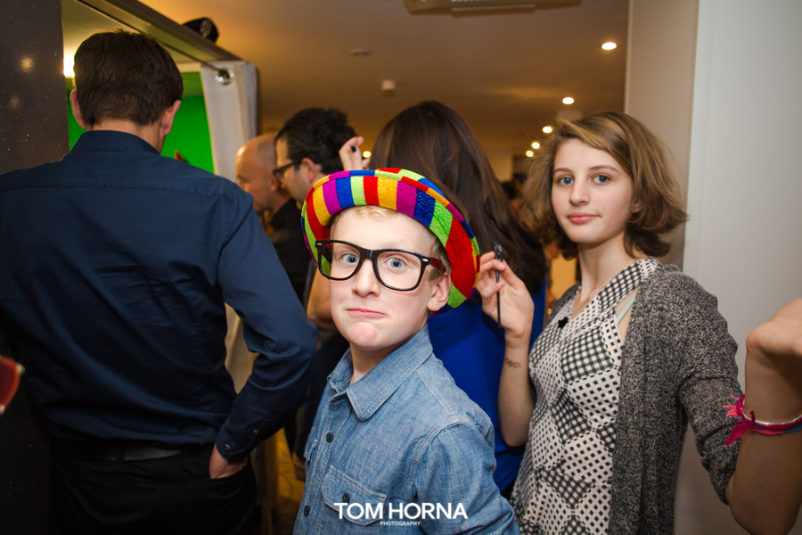 LUCY'S BAT MITZVAH (439 of 872)