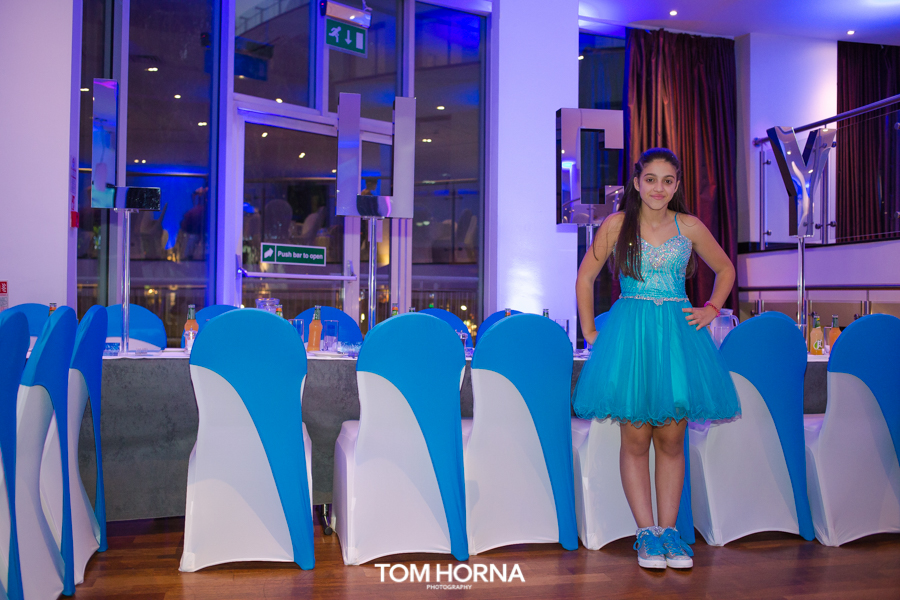 LUCY'S BAT MITZVAH (44 of 872)