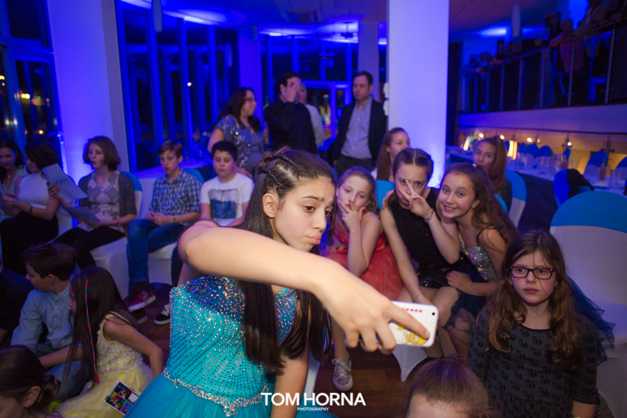 LUCY'S BAT MITZVAH (445 of 872)