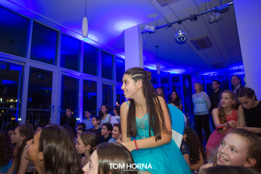LUCY'S BAT MITZVAH (448 of 872)-2