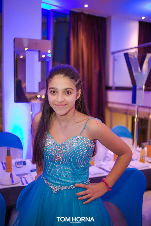 LUCY'S BAT MITZVAH (45 of 872)