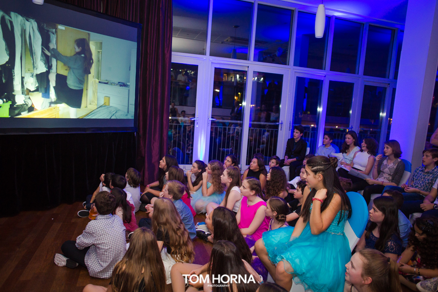 LUCY'S BAT MITZVAH (451 of 872)