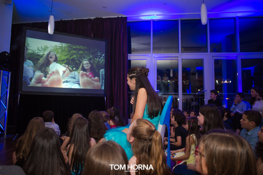 LUCY'S BAT MITZVAH (455 of 872)