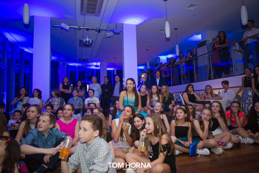 LUCY'S BAT MITZVAH (456 of 872)