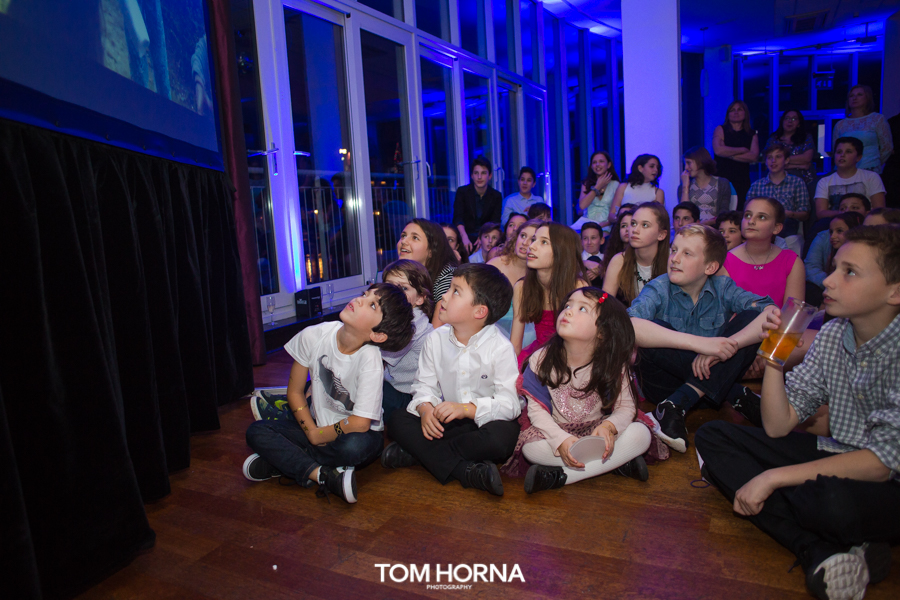 LUCY'S BAT MITZVAH (457 of 872)