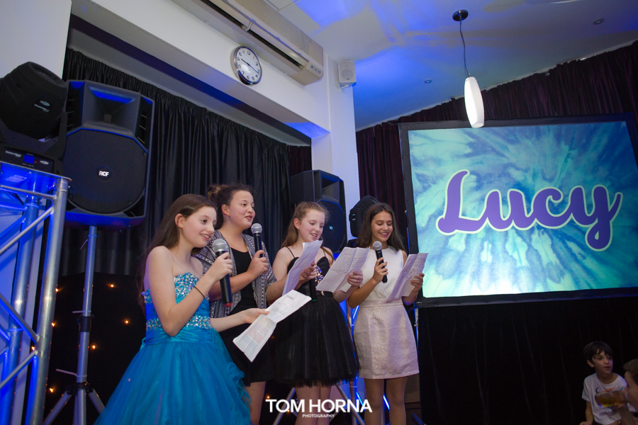 LUCY'S BAT MITZVAH (461 of 872)