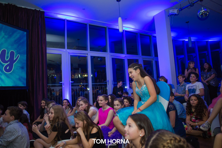 LUCY'S BAT MITZVAH (462 of 872)