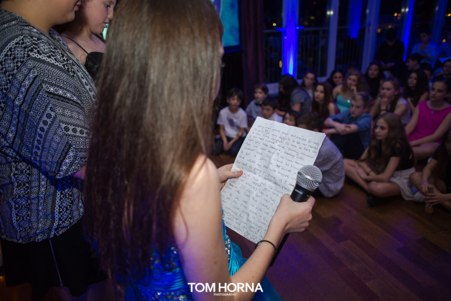 LUCY'S BAT MITZVAH (465 of 872)