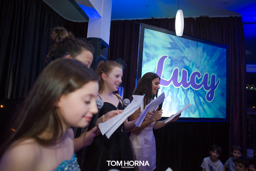 LUCY'S BAT MITZVAH (466 of 872)