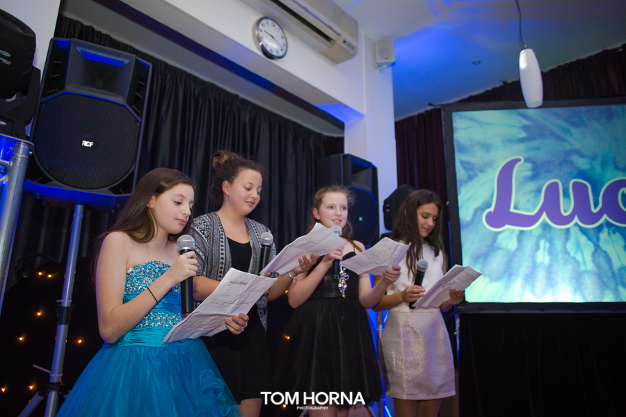 LUCY'S BAT MITZVAH (467 of 872)-2