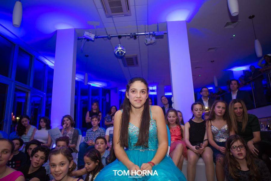 LUCY'S BAT MITZVAH (469 of 872)-2