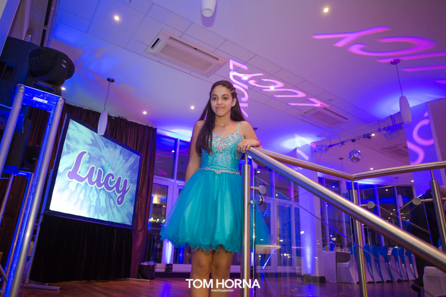 LUCY'S BAT MITZVAH (47 of 872)