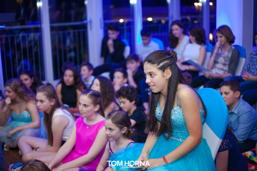LUCY'S BAT MITZVAH (472 of 872)