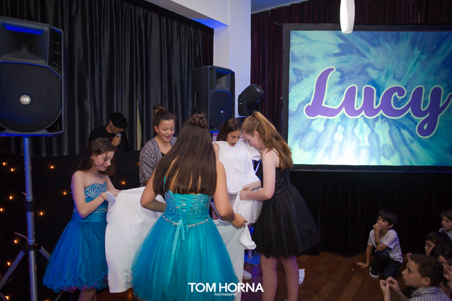 LUCY'S BAT MITZVAH (475 of 872)