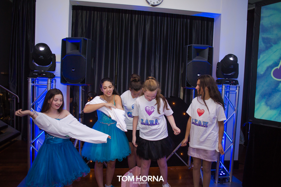 LUCY'S BAT MITZVAH (476 of 872)