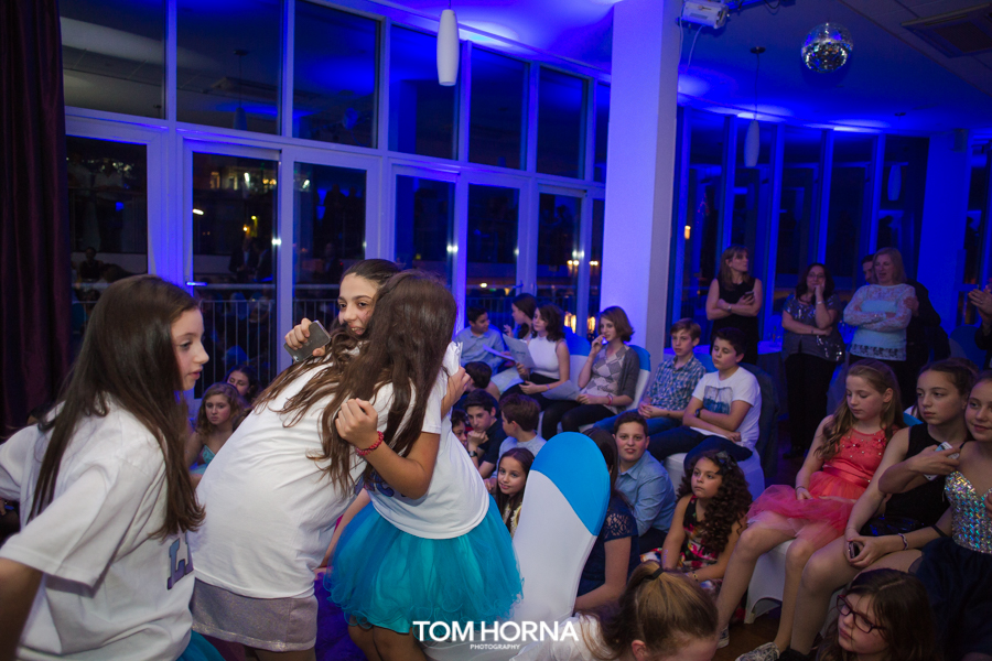 LUCY'S BAT MITZVAH (477 of 872)