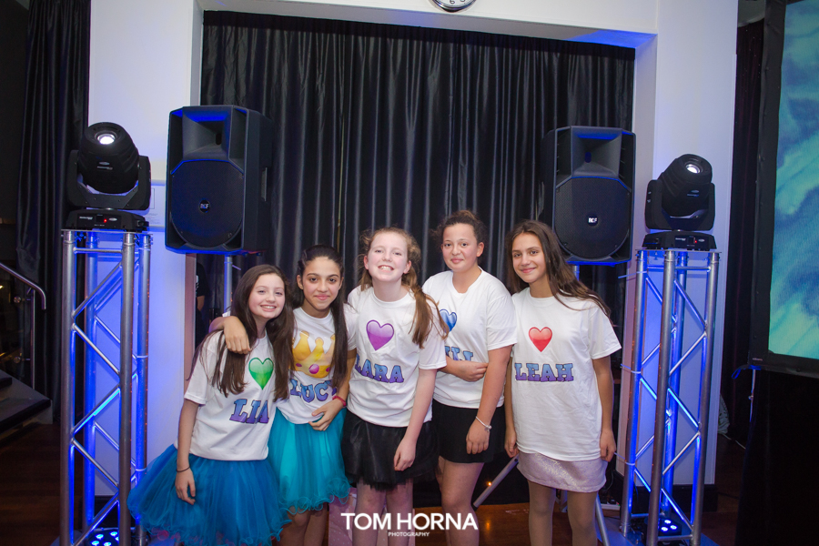 LUCY'S BAT MITZVAH (478 of 872)