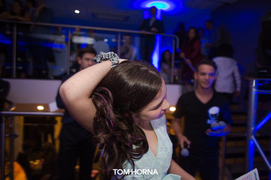 LUCY'S BAT MITZVAH (482 of 872)