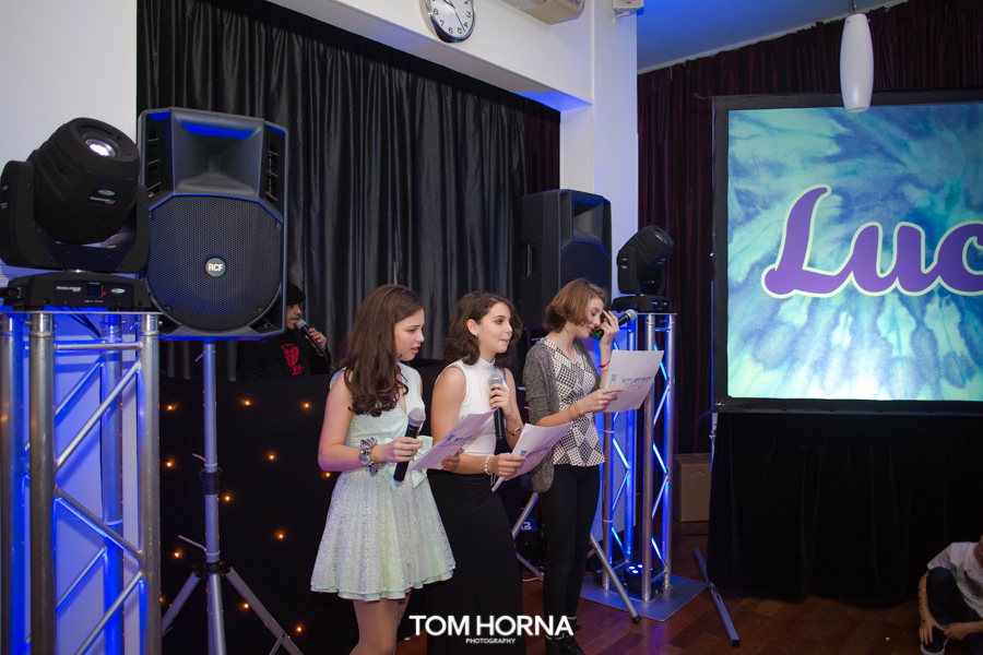 LUCY'S BAT MITZVAH (483 of 872)