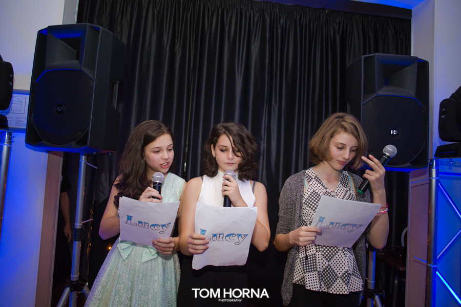 LUCY'S BAT MITZVAH (484 of 872)-2