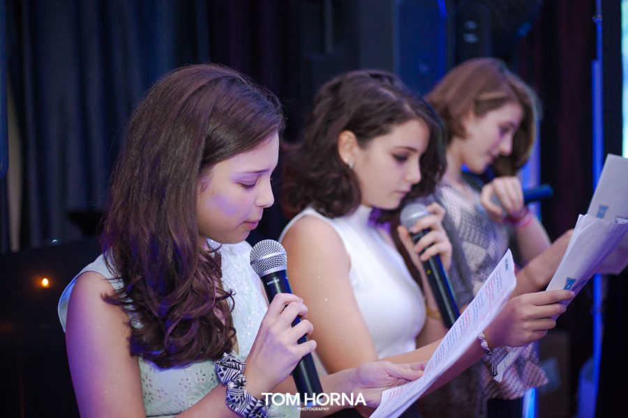 LUCY'S BAT MITZVAH (487 of 872)