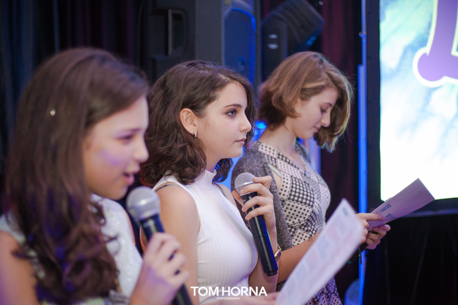 LUCY'S BAT MITZVAH (488 of 872)