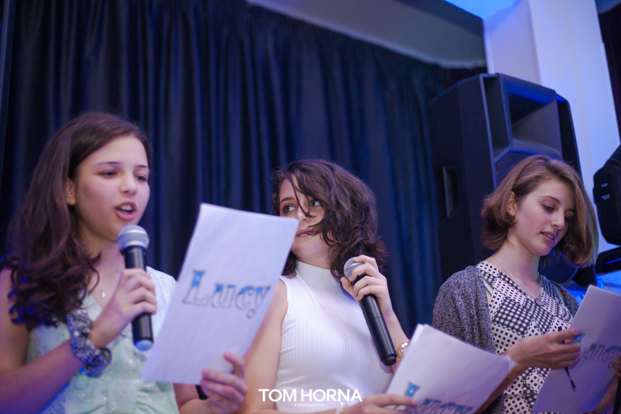 LUCY'S BAT MITZVAH (495 of 872)