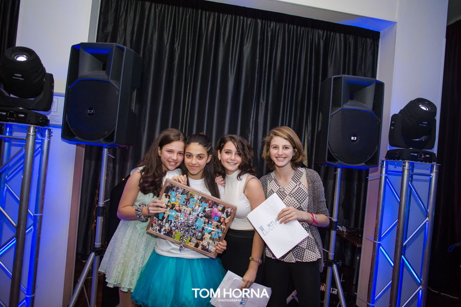 LUCY'S BAT MITZVAH (499 of 872)-2