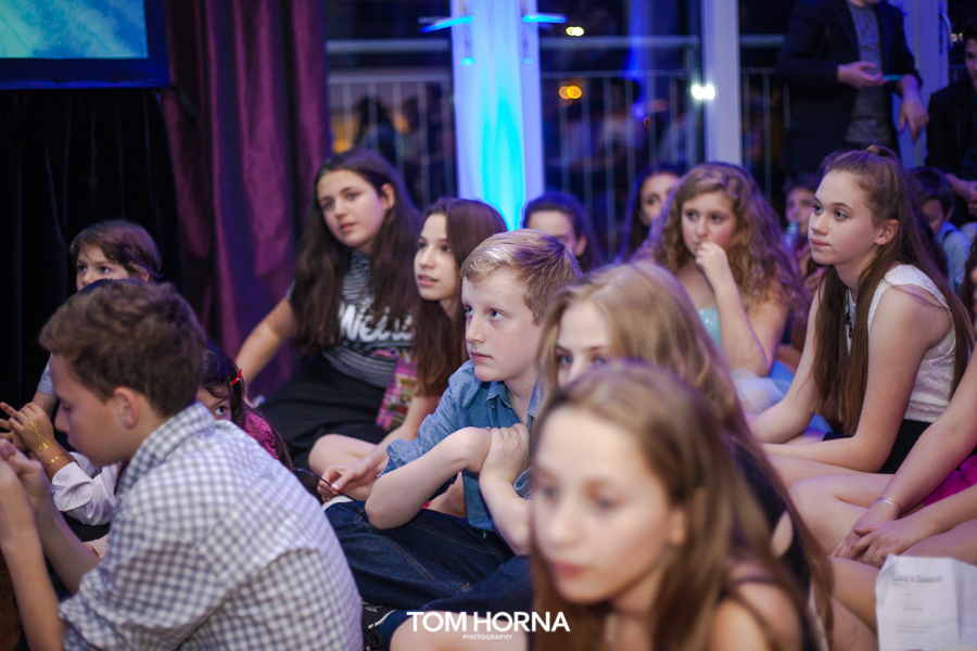 LUCY'S BAT MITZVAH (500 of 872)