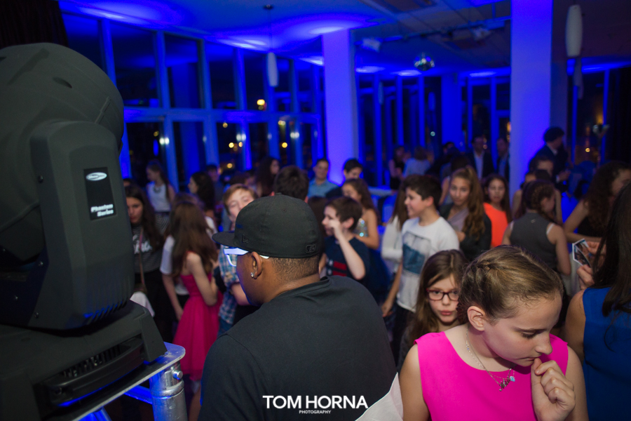 LUCY'S BAT MITZVAH (509 of 872)-2