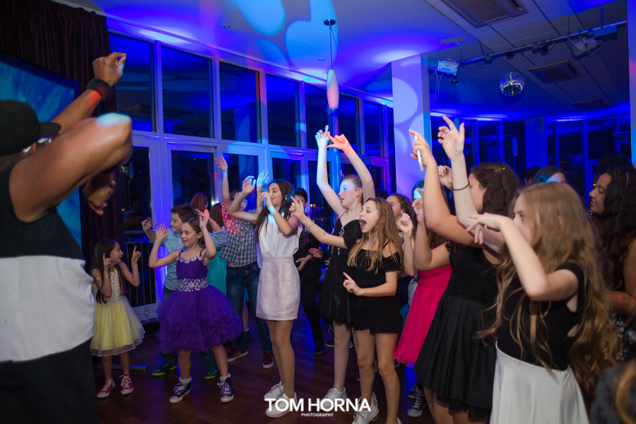 LUCY'S BAT MITZVAH (511 of 872)