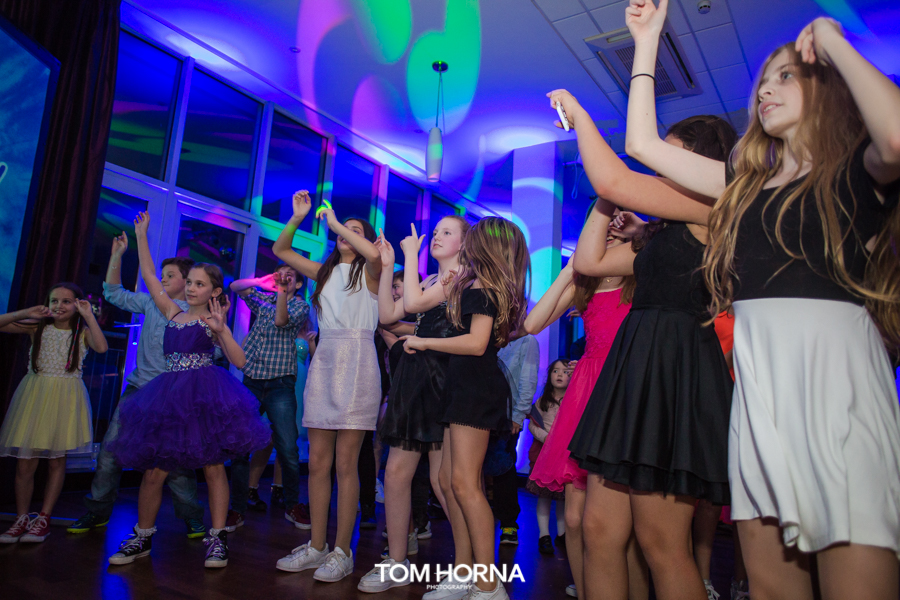 LUCY'S BAT MITZVAH (512 of 872)