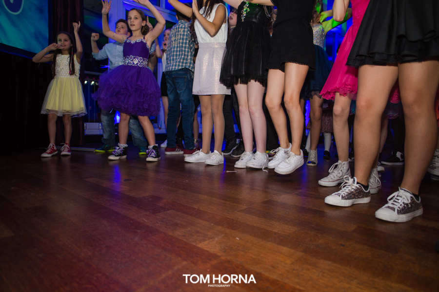 LUCY'S BAT MITZVAH (513 of 872)